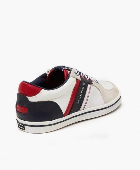 Zapatos Sport MAYORAL Tricolor para Niño 1 en Kolekole