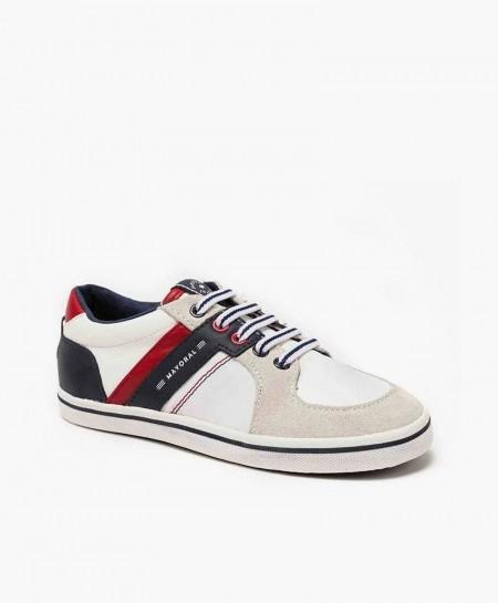 Zapatos Sport MAYORAL Tricolor para Niño