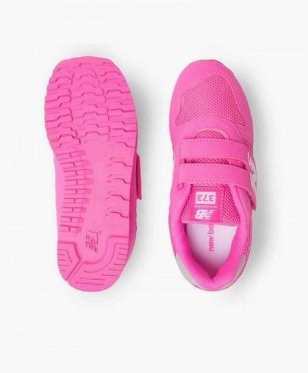 Zapatillas NEW BALANCE Rosa para Niña 3 en Kolekole