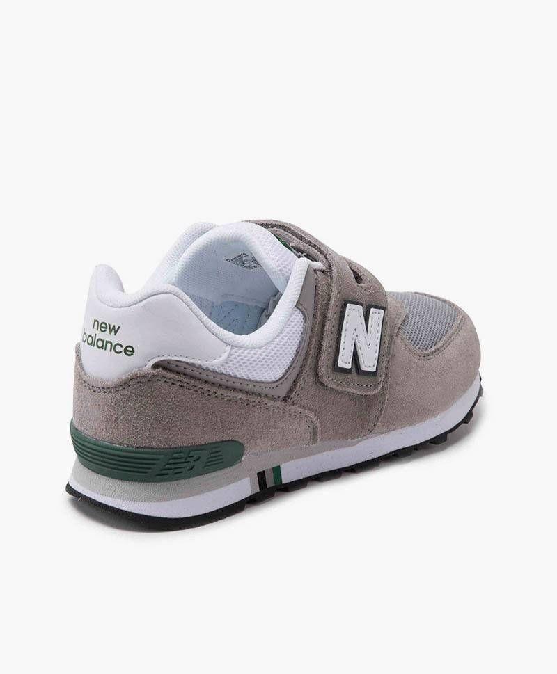 zapatillas niño new balance 33