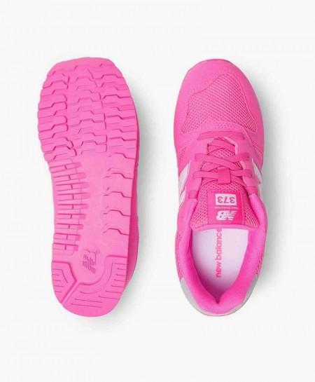 Zapatillas NEW BALANCE Rosa para Chica y Mujer 3 en Kolekole