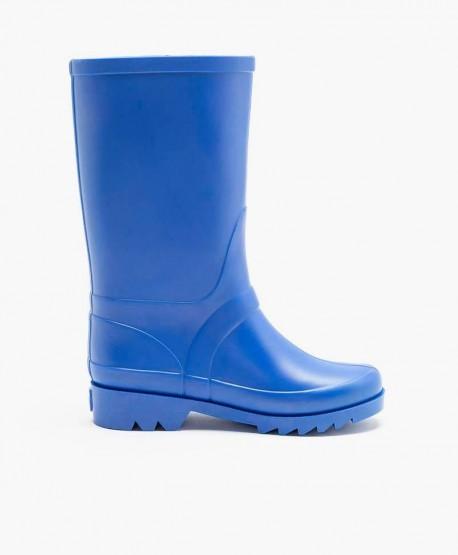 Botas de Agua IGOR Azul para Chicos 2 en Kolekole