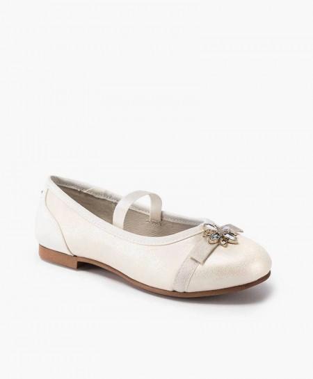 colección completa Super barato gran descuento ▷ Zapatos de Vestir para Niña en Kolekole. Marcas Top de Calidad