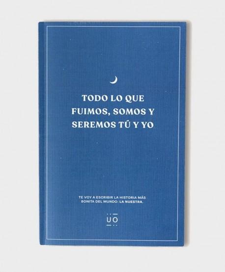 Kit Regalo Calcetines UO Originales y Divertidos Luna 3 en Kolekole