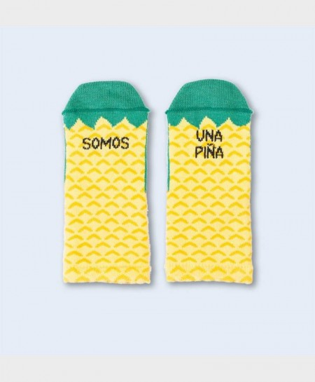 Mini Calcetines UO Originales y Divertidos en Kolekole