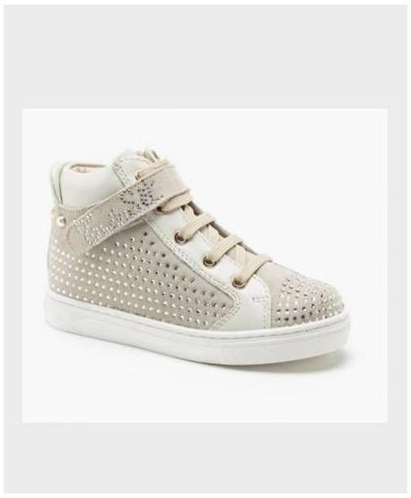 Botines Sneakers TWINSET Niña 0 en Kolekole