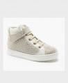 Botines Sneakers TWINSET Niña 0