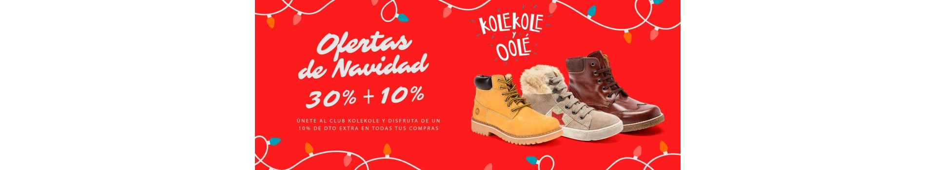 Black Friday | Kolekole