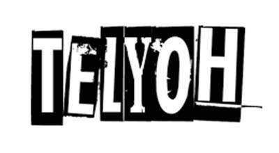 Telyoh